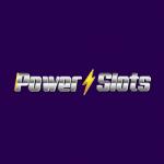 Power Slots Casino (powerslots.eu) 200% bonus and free spins