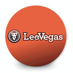 LeoVegas free spins, gratis spinn, freispiele, ilmaiskierrosta