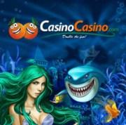 CasinoCasino free spins