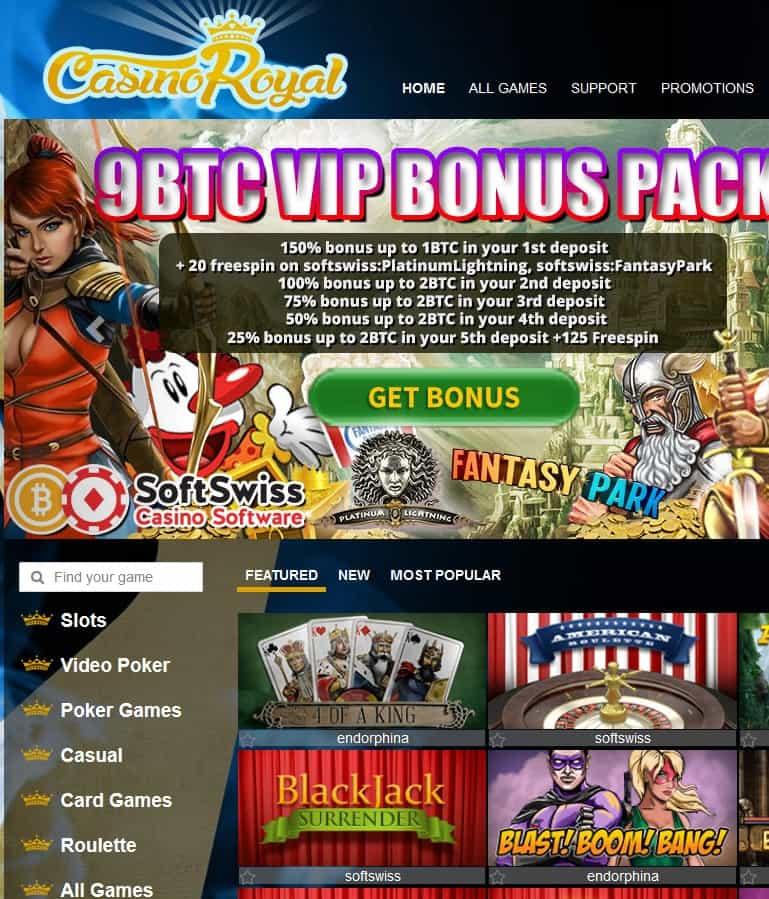 Bonus casino exclusive hype gambling blues andrew norsworthy