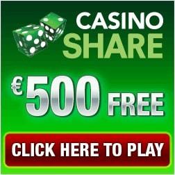 bono sin deposito poker 2019