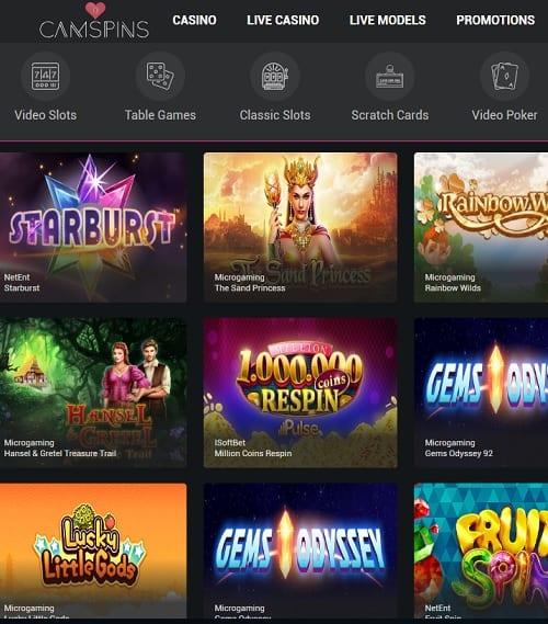 Top videopokeripelin verkossa rahalle