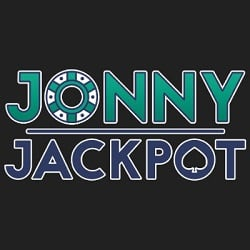 Jonny Jackpot Casino 100 gratis spins and $/€1,000 free bonus
