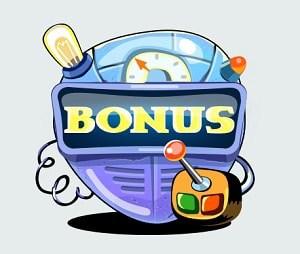 GoldenReels Welcome Bonus