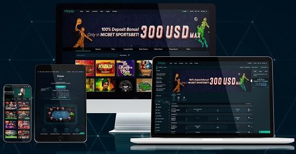 5000 free spins and 4000 USDT free bonus