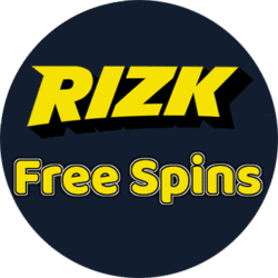Is Rizk Casino legit? Full Review & 10 no deposit free spins!