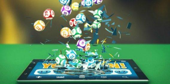 Free Bingo Online - free games, free tickets and no deposit bonus!