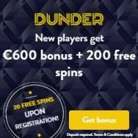 [Image: Dunder-Casino-banner-250x250.jpg?fit=200...ing-load=1]
