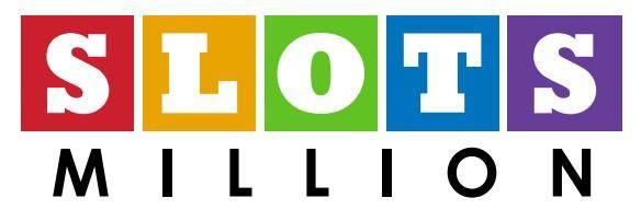 What is the biggest online casino? The winner is... SlotsMillion Casino!