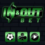InAndOutBet Casino Review