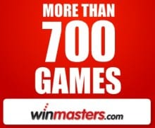 Win Masters Casino free spins
