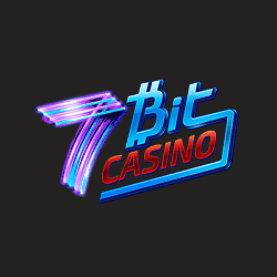 Collect 200 free spins and €500 or 5 Bitcoin in welcome bonus