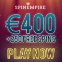 SpinEmpire Casino