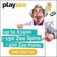 free slot play