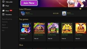 Club world casinos auszahlungen für roulette farbe rot