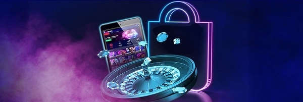 Live Roulette Casino deposit and cashout