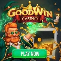Игра ларри казино скачать