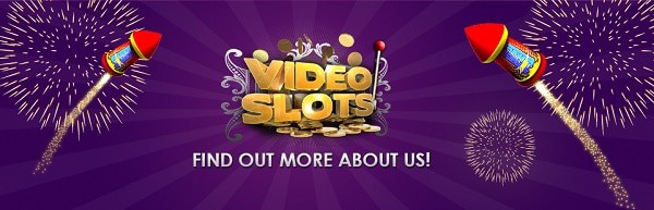 Video Slots Casino - information