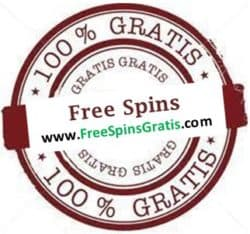 Free Spins Gratis - FreeSpinsGratis.com