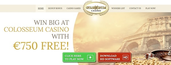Get 750 EUR/USD and 100 free spins on Microgaming slots!