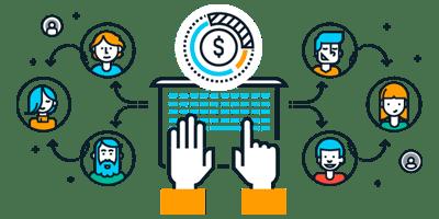 Промокоды онлайн-казино помогают игрокам разблокировать эксклюзивные бонусы, которые могут увеличить их выигрыши и повысить шансы в их пользу