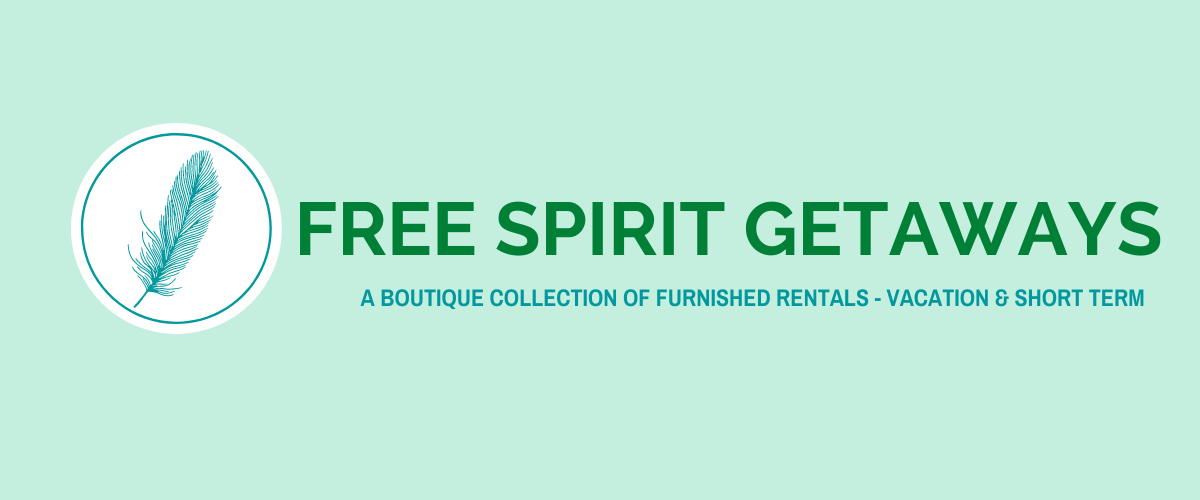 Free Spirit Getaways