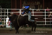 2016 DMRodeo1475