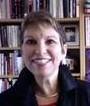 JudyLalli, FSP Author © by Free Spirit Publishing