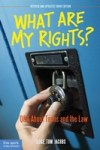What Are My Rights from Free Spirit Publishing