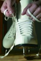 Ice_skates, common license