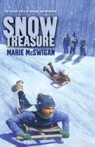snw-treasure