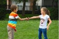 ids-handshake-c-andromantic-dreamstime-com