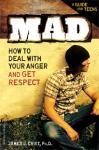 MAD by FSP Author JCrist