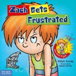 ZachGetsFrustrated from FSP