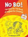 No.B.O.! ebook from FSP