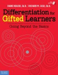 DifferentiationForGiftedLearners