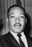 martin_luther_king_jr_nywtsdsmarsico-from-wikimedia-commons.jpg