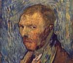Vincent_Willem_van_Gogh_wikimedia commons