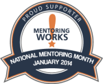 web-badge National Mentoring Month