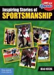 CountOnMeSports_Sportsmanship1