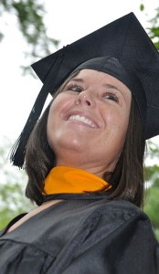 Graduation_Happiness by Electron wikimedia commons