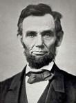 Abraham_Lincoln_November_1863_public domain