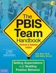 PBIS Team Handbook