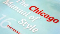 Chicago_Manual_of_Style_16thEd