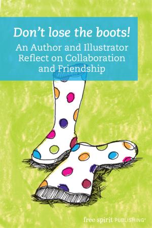 Spotlight on Author Erin Frankel and Illustrator Paula Heaphy