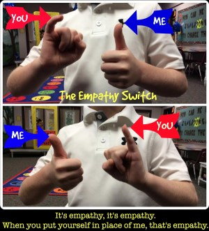 empathyswitch