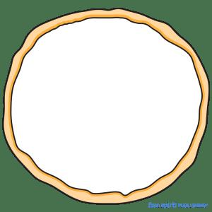 02-16-pizza-graphic