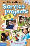 Kids Guide To Service Projects