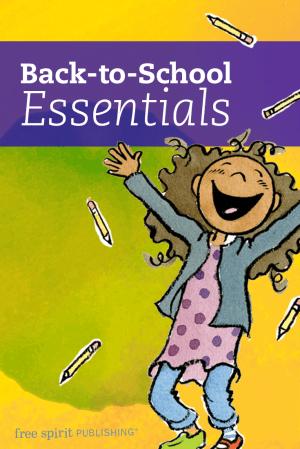 Back-to-School Essentials