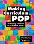 Making Curriculum Pop